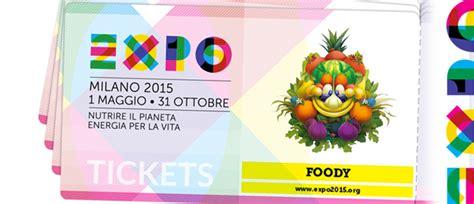 biglietto scuola expo 2015 news unipv