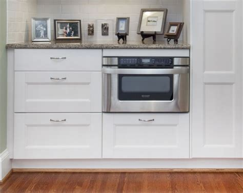 Microwave Philip 31 best ideas for the house images on kitchen