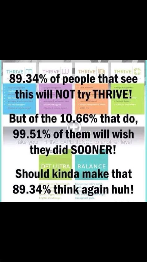 thrive level 33 best thrive by le vel images on pinterest level