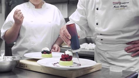 sous chef education requirements sle medical