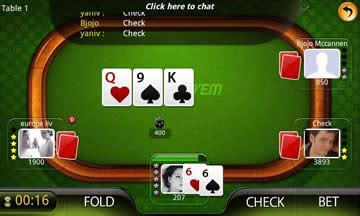 top 5 play for fun poker games mobile poker guide