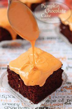 light pumpkin dessert recipes dessert recipes on pinterest peanuts snicker brownies