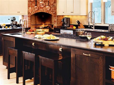 kitchen island with oven beautiful kitchen island with stove and oven gl kitchen design
