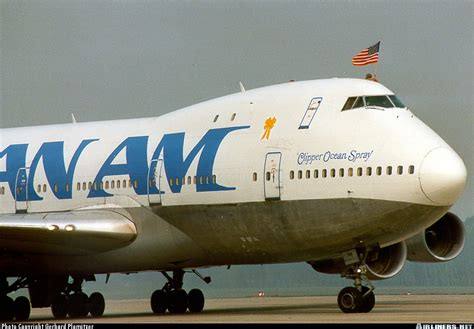 pan am pan am www pixshark images galleries with a bite