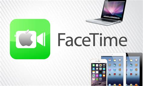 record facetime video call  iphone  mac