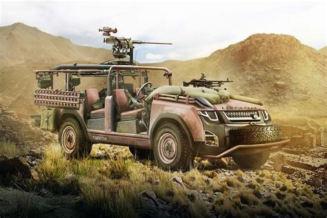 new land rover defender coming by all new land rover defender coming soon