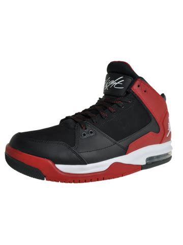 hibbett sports shoes hibbett sports retro 10