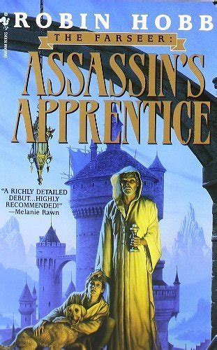 assassins apprentice farseer trilogy galleon assassin s apprentice the farseer trilogy book 1 by robin hobb published by spectra
