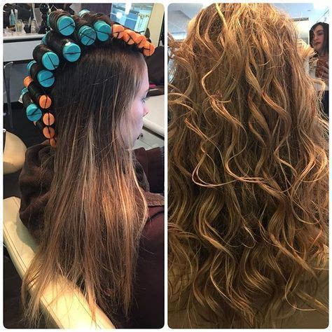 beach wave perm long hair 25 best ideas about beach wave perm on pinterest loose