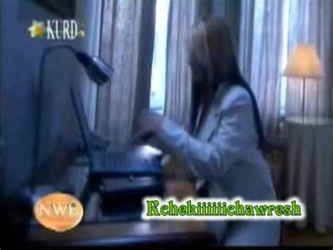 aso hawarm kurdish video clip youtube