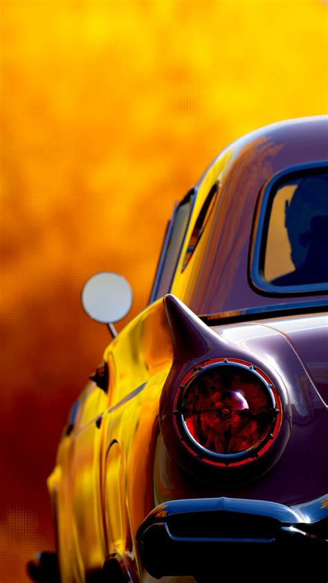 hd lights for cars galaxy note hd wallpapers classic retro car tail lights