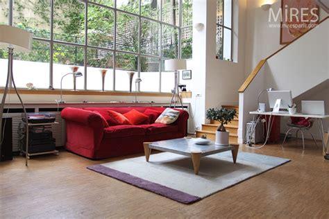 Loft Style Möbel by Deco Atelier Artiste