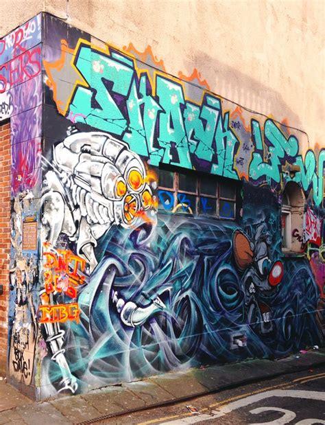 st goes on what side st goes on what side 28 images andy warhol s new york