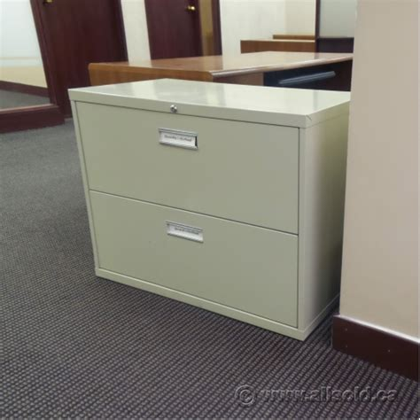 lateral locking file cabinet locking lateral file cabinet barnwood locking lateral
