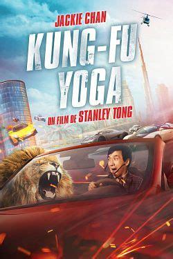 telecharger predator 2018 uptobox telecharger kung fu yoga dvdrip uptobox 1fichier