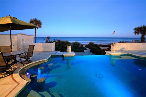 luxury beachfront homes for rent in florida luxury beachfront homes for rent in florida house decor