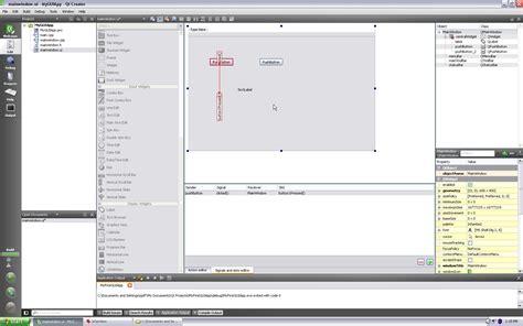 qt tutorial image qt tutorial