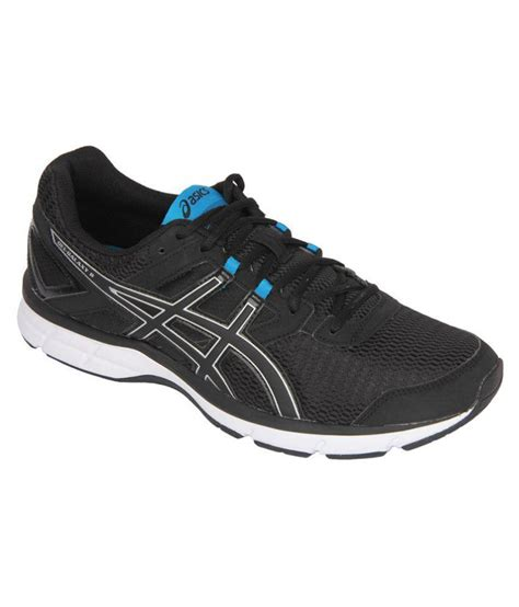 black running shoes asics black running shoes buy asics black running shoes