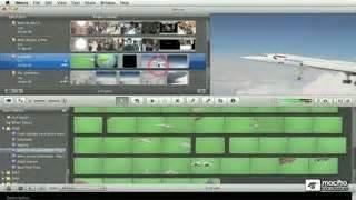 tutorial imovie deutsch using animatics to create a storyboard in imovie imovie