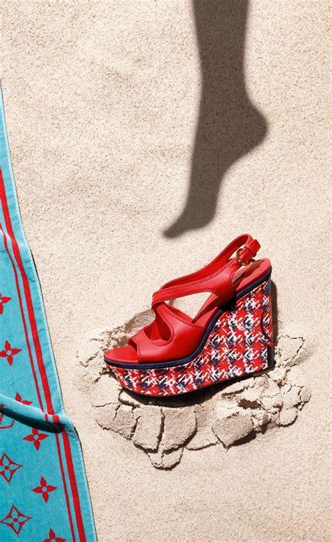 best 25 shoe collection ideas on shoe closet