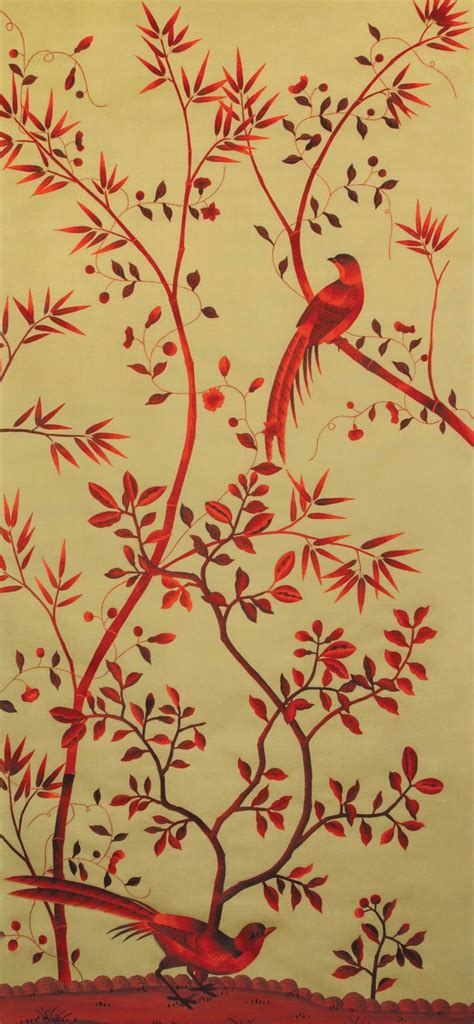 Handmade Wallpaper - best 25 handmade wallpaper ideas on