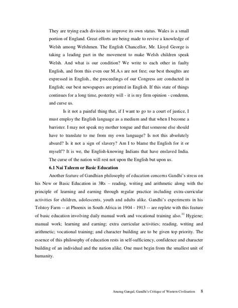 mahatma gandhi biography in english pdf free download gandhi biography in english pdf preparing to write a