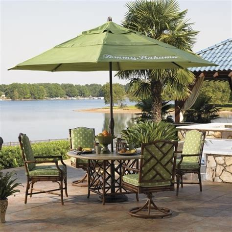 boat store naples fl tommy bahama store naples fl free the marlin bar with