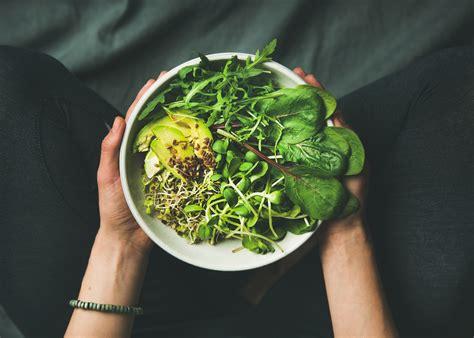 alimenti contengono la vitamina k vitamina k l alleata di memoria e ossa melarossa