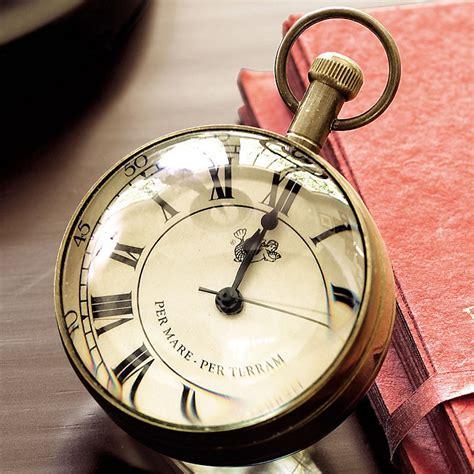 ballard designs clocks l oeil du temps clock ballard designs