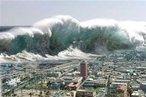 fotos tsunami de jap 243 n cuatro a 241 os despu 233 s galer 237 a de tsunami lessons tes teach