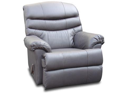 sillon reclinables distinci 243 n fabricaci 243 n de sillones reclinables en m 233 xico