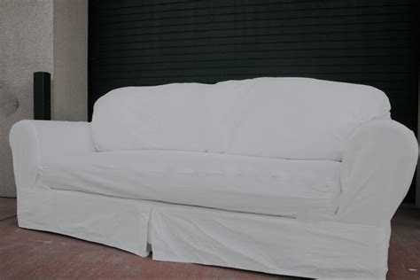 Quality Slipcovers High Quality Large Sofa Slipcover 2 Large Slipcovers For