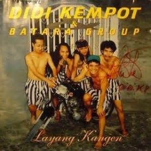 download mp3 gratis didi kempot layang kangen didi kempot layang kangen chord