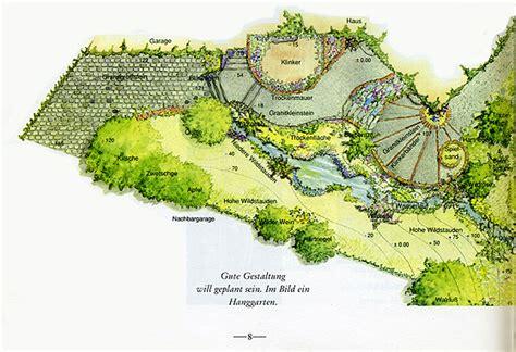 Große Garten Und Landschaftsbau Firmen firma andreas banzhaf galabau garten und