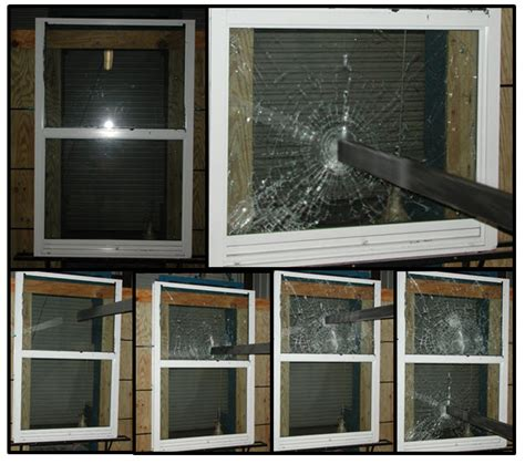 pane windows safety decorating 187 security glass windows inspiring photos gallery of doors and windows decorating
