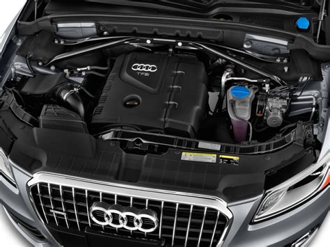 how cars engines work 2012 audi q5 seat position control 2015 audi q5 review price release redesign mpg
