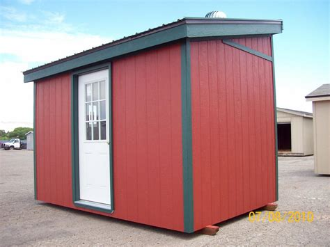 Shed Cost Estimator by Sheds