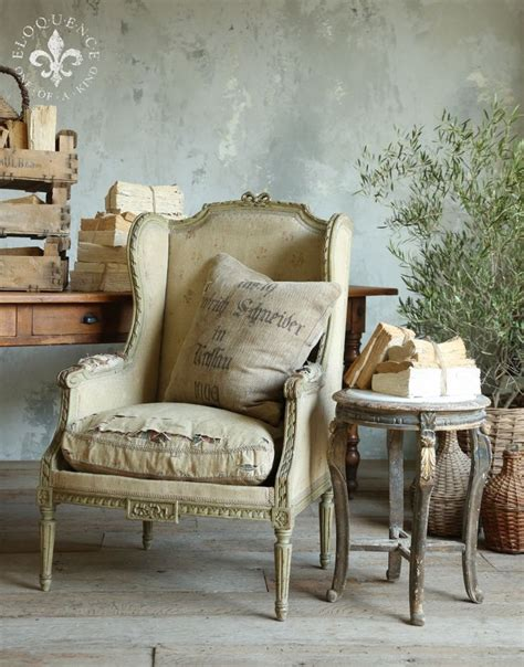 bergere home interiors 442 best pillows images on