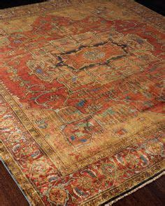 tribute medallion rug rug on carpet afghans and rugs