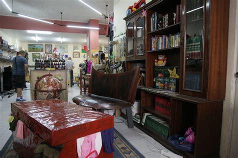 compradores de muebles de segunda mano de segunda mano tambi 233 n muebles ourense la regi 243 n