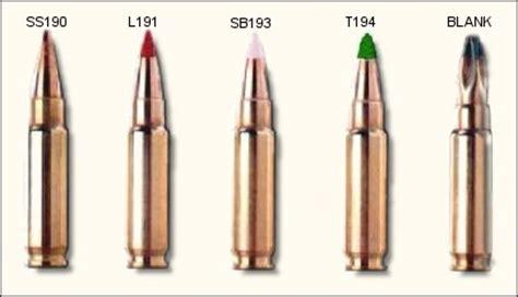 5.7 mm fn ammunition