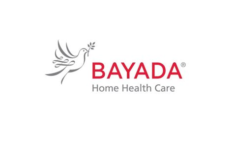 Bayada Home Health Care by Bayada Home Health Carers Home Health Care 706 E