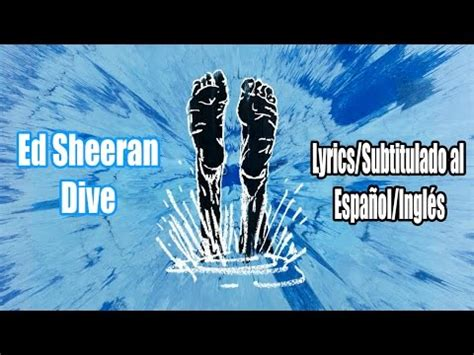 Ed Sheeran Dive Mp3 | download ed sheeran dive official audio mp3