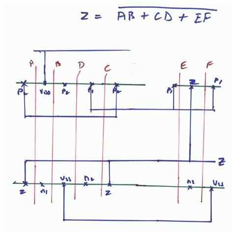stickman exercise diagrams ab c d circuit diagram repair wiring scheme