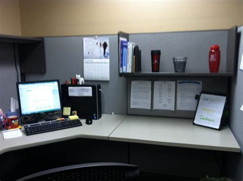 cool cubicle ideas cool cubicle organization house design and office best