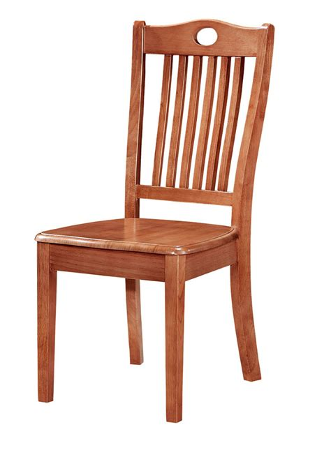 Solid Wood Dining Chairs Solid Wood Dining Chairs Made From Oak Homefurniture Org