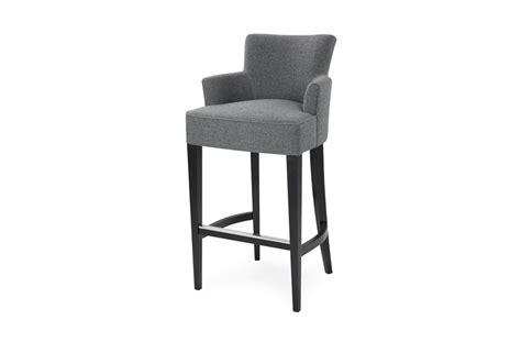 bar stool companies paris carver bar stools the sofa chair company