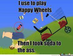 happy wheels unblocked unblocked games  happy wheels