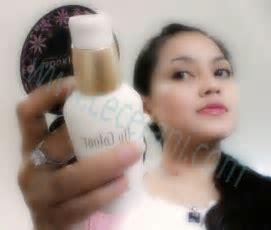 BB Cream favorit saya, Nu Colour Dari Nu Skin   Peluang