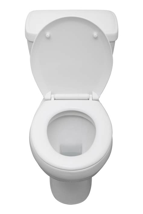 Toilet Images | toilets